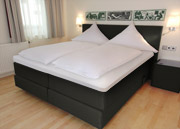 boxspringbetten kauf im internet auf was muss man achten. Black Bedroom Furniture Sets. Home Design Ideas