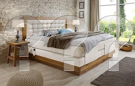 boxspringbetten erfahrungen fragen und antworten. Black Bedroom Furniture Sets. Home Design Ideas