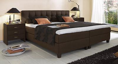 augen auf beim boxspringbetten kauf worauf man beim kauf von. Black Bedroom Furniture Sets. Home Design Ideas