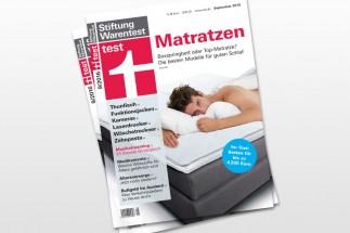 cover-stiftung-warentest-matratzen-gr
