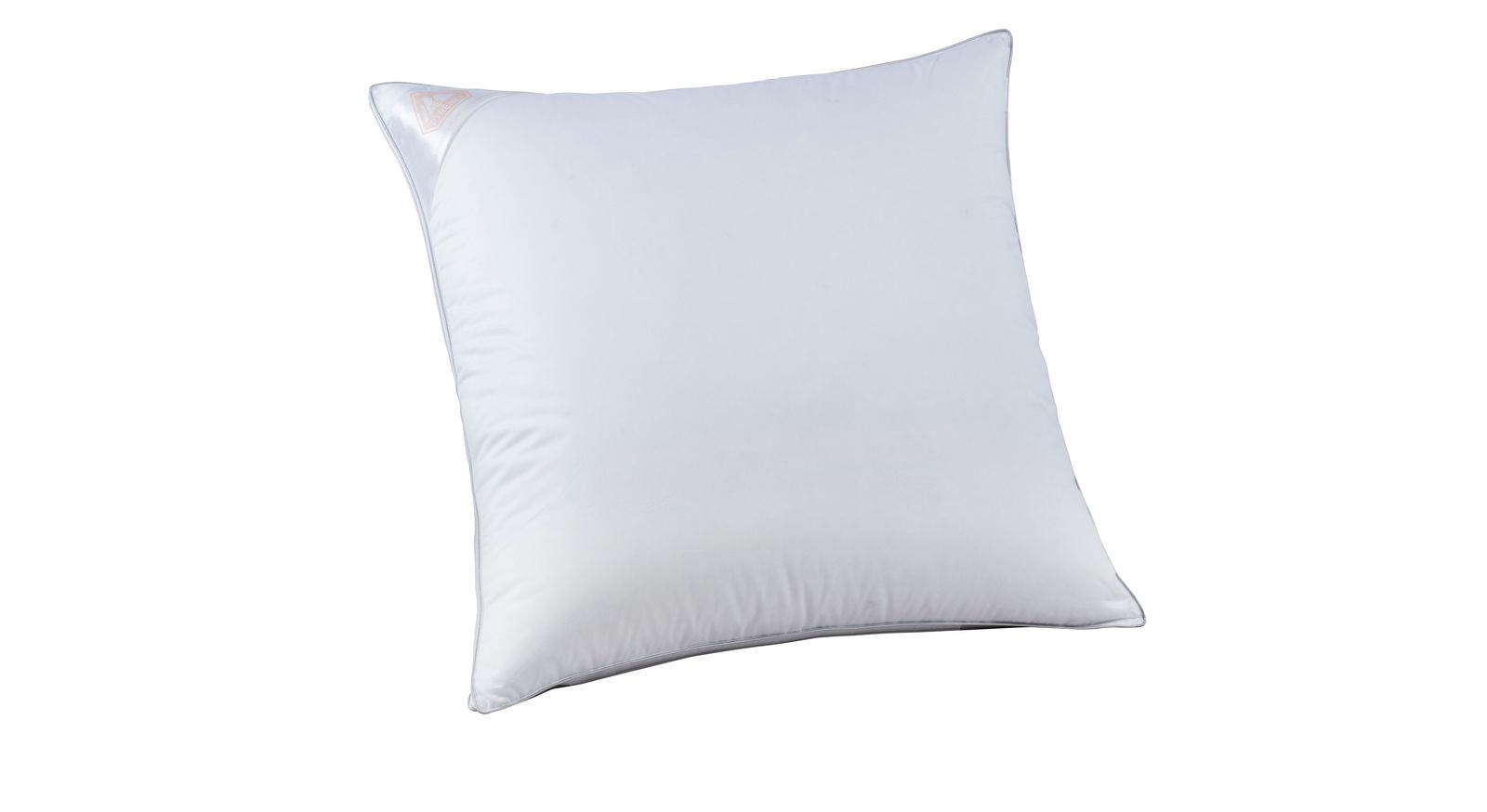 973064e65b Finden Sie die optimale Bettausstattung passend zu Ihrer Schlafposition