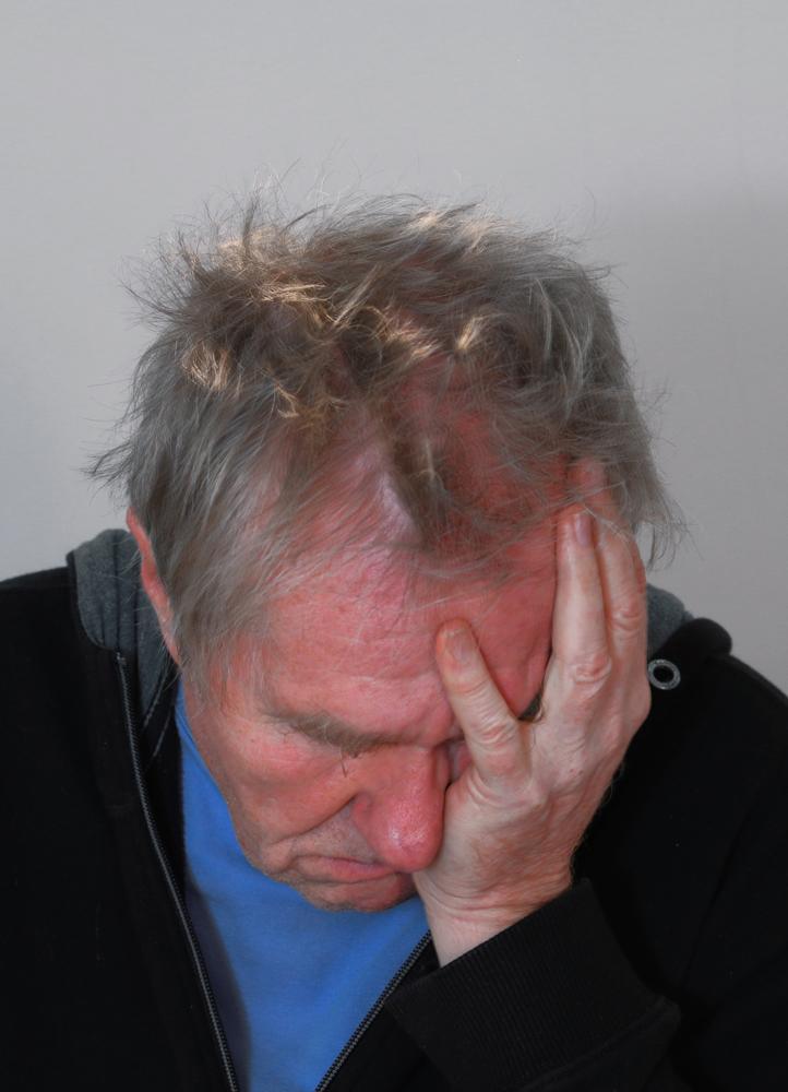 Demenz und schlaf infos und tipps f r pflegende angeh rige for Raumgestaltung bei demenz