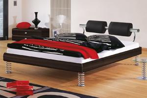 exklusive designerbetten im test und vergleich 2017 bei. Black Bedroom Furniture Sets. Home Design Ideas