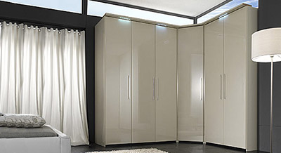 der moderne schlafzimmertyp einrichtungstipps im. Black Bedroom Furniture Sets. Home Design Ideas