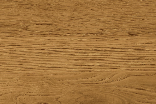 dies sind die besonderheiten von massivholz bei möbeln, Hause ideen