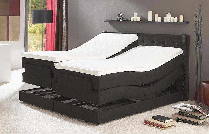 schlafen im boxspringbett unser kommentar zum zdf. Black Bedroom Furniture Sets. Home Design Ideas