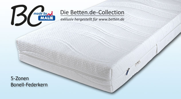 finden sie die optimale bettausstattung passend zu ihrer schlafposition. Black Bedroom Furniture Sets. Home Design Ideas