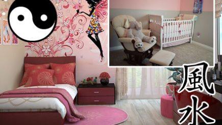 gute nacht geschichten f r kinder schlaf magazin. Black Bedroom Furniture Sets. Home Design Ideas