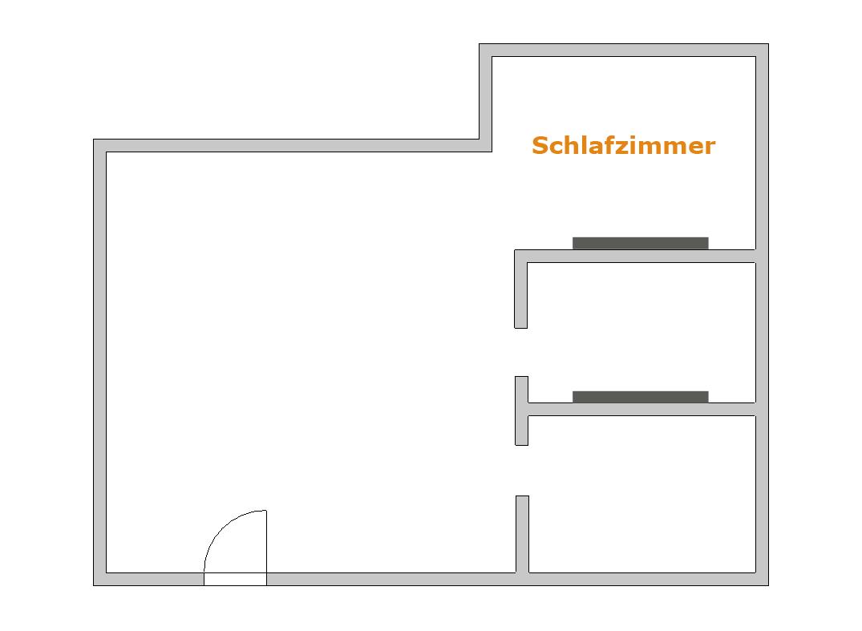 schlafzimmer nach feng shui einrichten hintergr nde tipps und infos. Black Bedroom Furniture Sets. Home Design Ideas