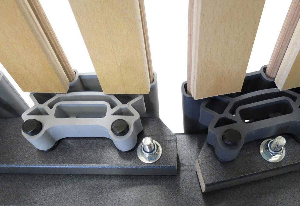 welcher lattenrost ist der richtige worauf muss ich achten. Black Bedroom Furniture Sets. Home Design Ideas