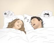 frauen-schlafen-schlechter-teaser