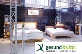 schlafen in der schwangerschaft tipps und ratschl ge. Black Bedroom Furniture Sets. Home Design Ideas