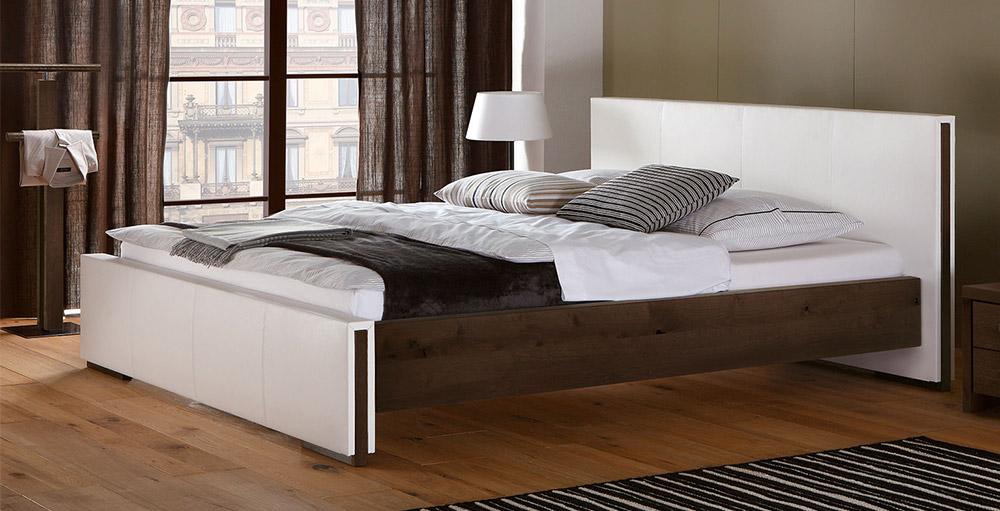 qualit t zum guten preis betten und m bel von hasena. Black Bedroom Furniture Sets. Home Design Ideas