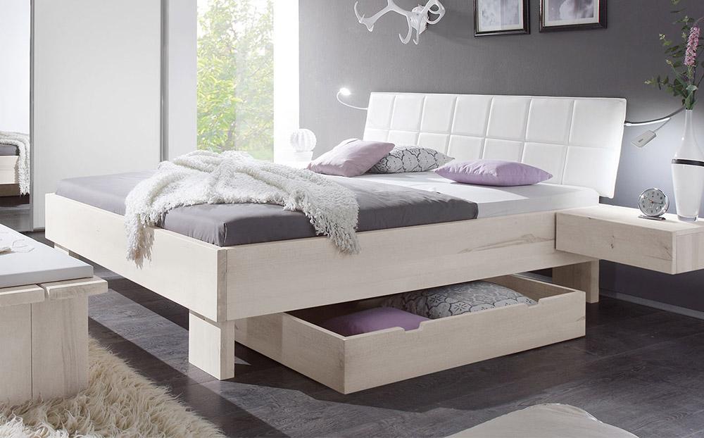 Qualität zum guten Preis – Betten und Möbel von Hasena