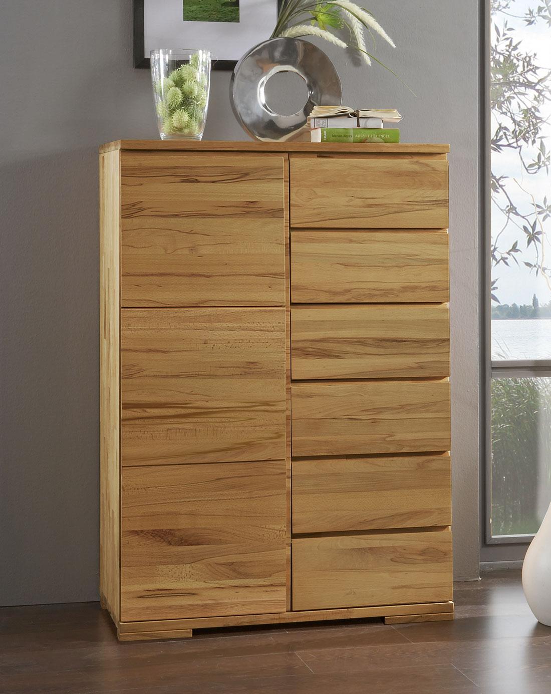 Holzarten bei möbeln   was bedeutet massiv, teilmassiv, mdf usw.