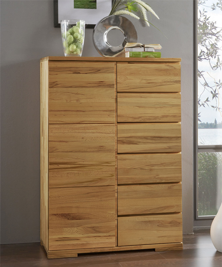 holzarten bei m beln was bedeutet massiv teilmassiv mdf usw. Black Bedroom Furniture Sets. Home Design Ideas