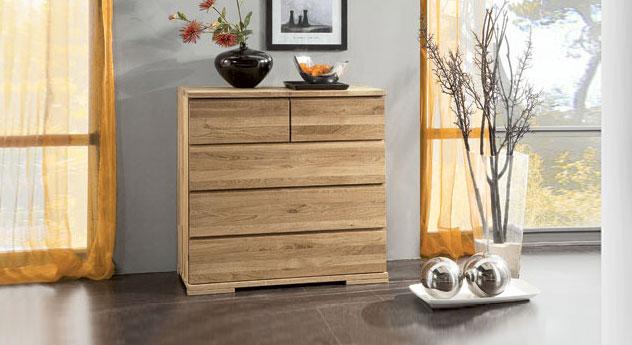 Holzarten Für Möbel holzarten bei möbeln was bedeutet massiv teilmassiv mdf usw