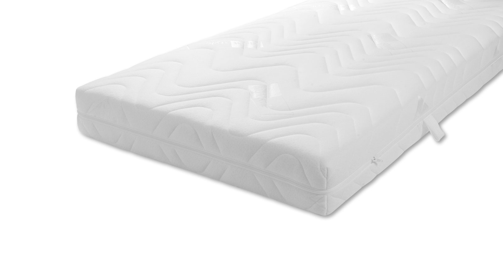 finden sie die optimale bettausstattung passend zu ihrer schlafposition. Black Bedroom Furniture Sets. Home Design Ideas