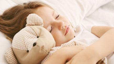 Erstausstattung für babys möbelwahl tipps & infos im schlaf magazin