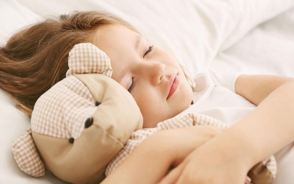 e56837f442d5b3 Schlaflieder - Wiegenlieder   Abendritual für Babys und Kinder