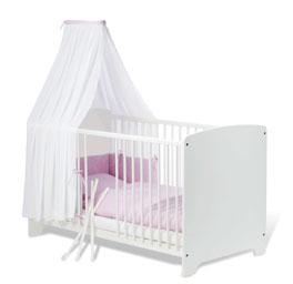Richtige Schlafumgebung Fur Babys Betten De Schlaf Magazin