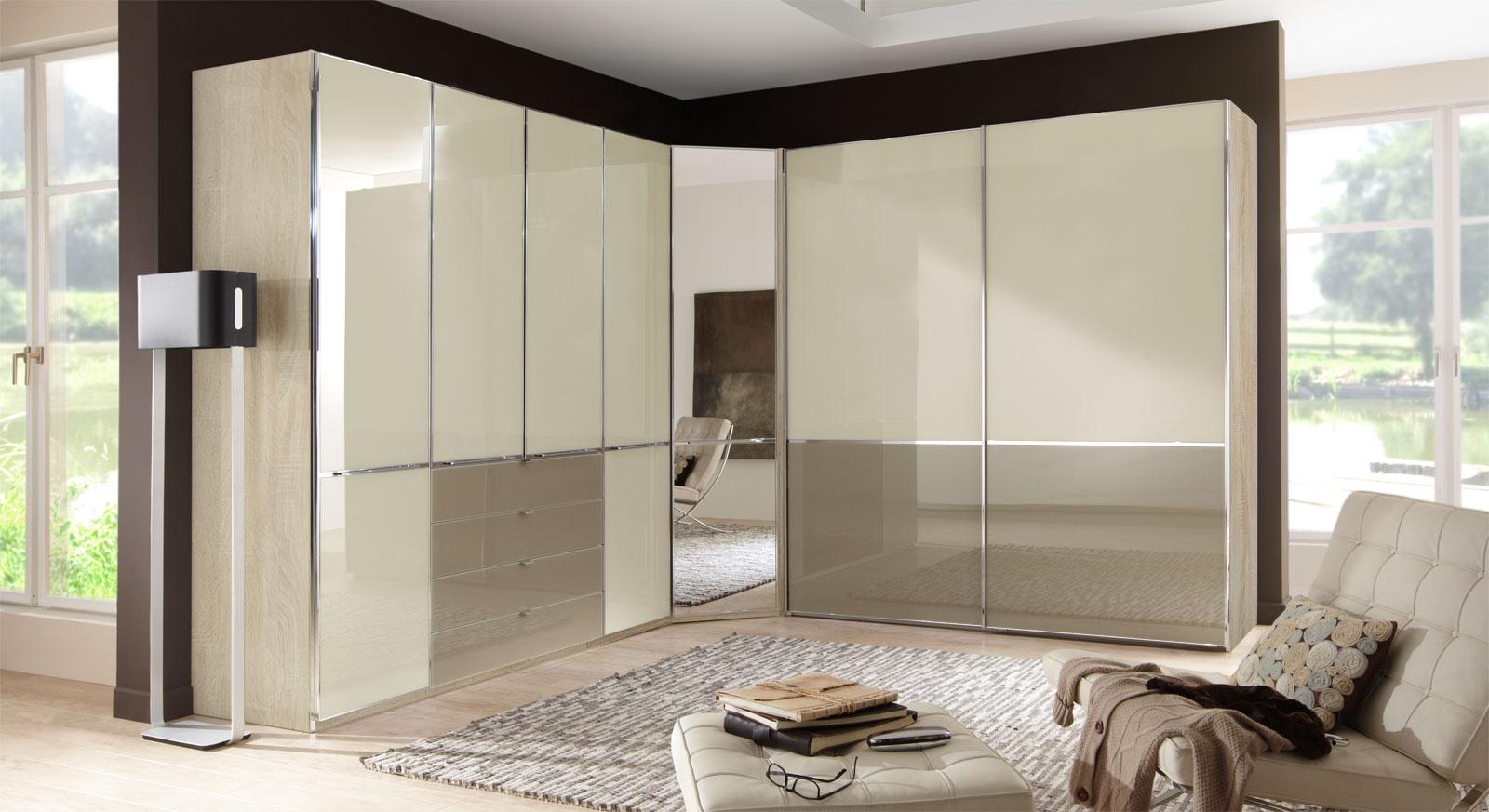 Schlafzimmer für Studenten einrichten & gestalten - BETTEN.de informiert