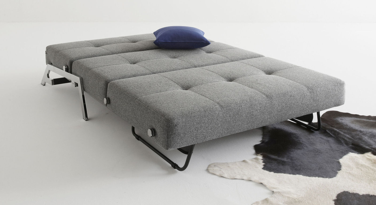 l ngsschl fer schlafsofas f r sie im test und vergleich 2018. Black Bedroom Furniture Sets. Home Design Ideas