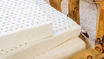 matratzenwechsel wie lange h lt meine matratze. Black Bedroom Furniture Sets. Home Design Ideas
