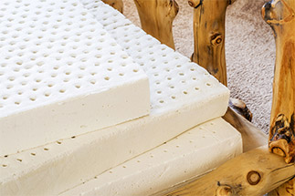 eigenschaften und eignung von latexmatratzen im berblick. Black Bedroom Furniture Sets. Home Design Ideas