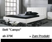 schlaflieder wiegenlieder abendritual f r babys und kinder. Black Bedroom Furniture Sets. Home Design Ideas