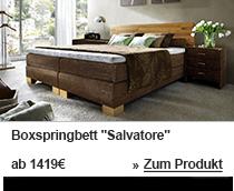 schlaf apnoe gef hrliche atemaussetzer mitten im schlaf. Black Bedroom Furniture Sets. Home Design Ideas