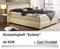 schlafapnoe syndrom alles ber diagnose und therapie. Black Bedroom Furniture Sets. Home Design Ideas