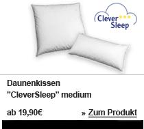 n chtliches z hneknirschen schlafst rungen im schlaf magazin. Black Bedroom Furniture Sets. Home Design Ideas