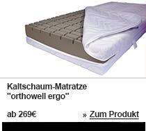 der moderne schlafzimmertyp einrichtungstipps im. Black Bedroom Furniture Sets. Home Design Ideas