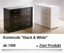 schlafmagazin spezial tr ume traumdeutung und traumforschung. Black Bedroom Furniture Sets. Home Design Ideas