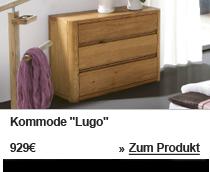 holzarten bei m beln was bedeutet massiv teilmassiv mdf usw. Black Bedroom Furniture Sets. Home Design Ideas