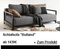 schlafsofas als g stebett oder t gliche schlafgelegenheit. Black Bedroom Furniture Sets. Home Design Ideas
