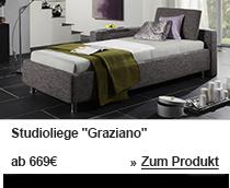 lederbetten echtleder und kunstleder bezug im vergleich. Black Bedroom Furniture Sets. Home Design Ideas