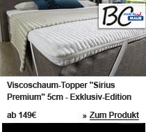 der moderne schlafzimmertyp einrichtungstipps im modernen stil. Black Bedroom Furniture Sets. Home Design Ideas