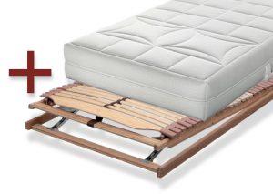 den lattenrost richtig einstellen tipps und tricks f r ergonomisches liegen. Black Bedroom Furniture Sets. Home Design Ideas