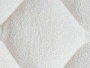 welchen einfluss haben matratzenbez ge auf den schlafkomfort. Black Bedroom Furniture Sets. Home Design Ideas