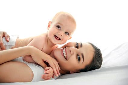 schlafmittel f r babys und kleinkinder eine untersch tzte gefahr. Black Bedroom Furniture Sets. Home Design Ideas