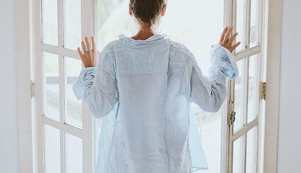 Natürliche Schlafhelfer - Tipps, Anleitungen und Rezepte - erholter aufwachen