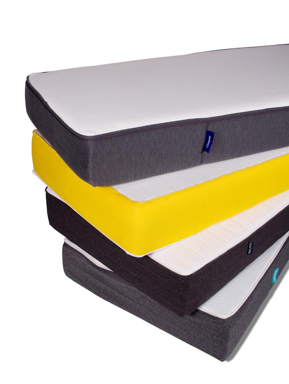 badenia bettdecken test ausklappbare schlafsofas excellent bettdecken bettw sche zusammenlegen. Black Bedroom Furniture Sets. Home Design Ideas