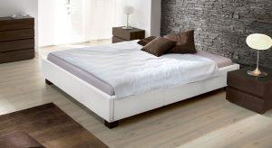 Schlafzimmer Fur Studenten Einrichten Gestalten Betten De Informiert
