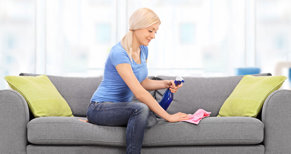 polsterm bel richtig pflegen praktische tipps. Black Bedroom Furniture Sets. Home Design Ideas