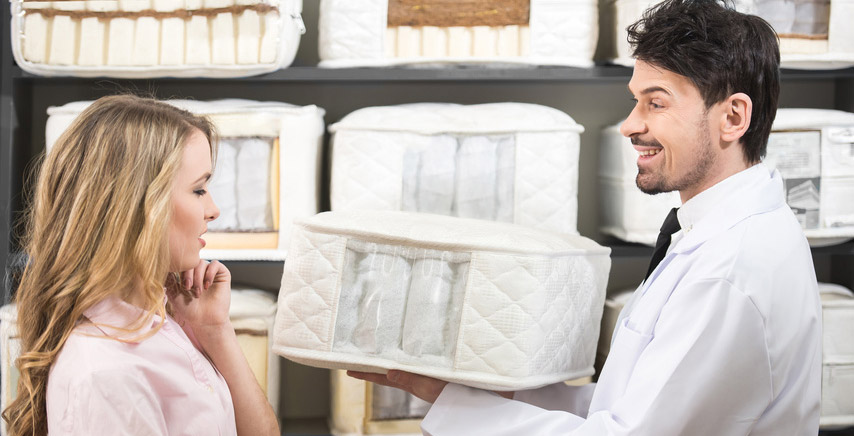 matratze ist nicht gleich matratze finden sie die passende matratze. Black Bedroom Furniture Sets. Home Design Ideas