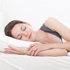 Persönlichkeit Bedeutung Der Schlafpositionen