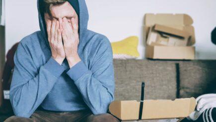 Therapie gegen Schlafstörungen: Schlafrestriktion bzw. Schlafbeschränkung