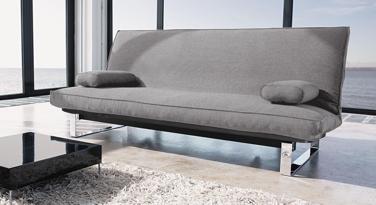 schlafsofa im angebot die sch nsten einrichtungsideen. Black Bedroom Furniture Sets. Home Design Ideas